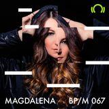 BP/M67 Magdalena