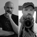 Aventures 3.0 - Alex Scarrow, Vincent Villeminot et Luc Blanvillain
