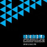 Strefa Dread audycja 255 (Bubble Chamber), 01-10-2012
