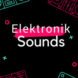 Elektronik Sounds by Nell Silva - Episode 01
