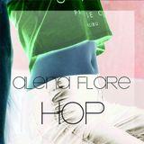 Alena FLARE - HOP