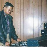 DJ Lomax - Lost In Music Mix Part 02