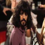 Thierry R. - Frank Zappa @ The Funeral Eves