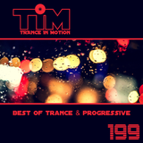 Trance In Motion 199