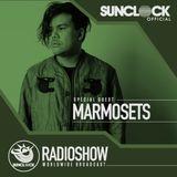 Sunclock Radioshow #047 - Marmosets