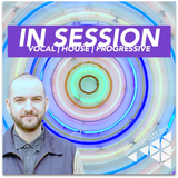 Phil Marriott : In Session #15