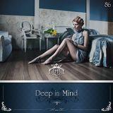 Deep in Mind Vol.86 By Manu DC