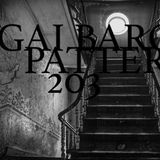 Patterns 203