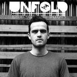 Tru Thoughts Presents Unfold 09.06.17 with Jordan Rakei, Werkha, Ekkah