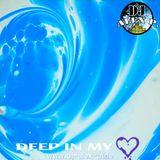 Deep in my Heart (Oktober 2013)