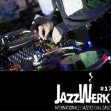 Zeromusic @ Jazzwerk #17 Greiz