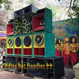 Oldies But Goodies 44 ~ Rastfm ~ 17/11/2017