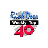 Rick Dees Weekly Top 40 - 1984-03-03 (Hour 3)