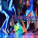 La Sonidera Edicion21