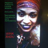 Wink Badu Soul Sista Instrumental...by DjjoelSMuzyk