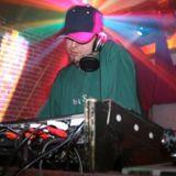 J.Splat- Dangerplay House Mix 8-2005