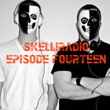 SkelliRadio Episode 14