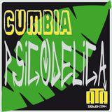AtawAllpa-CumbiaPsicodelica-Set