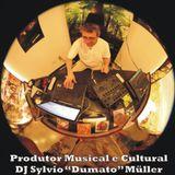 DJ Sylvio Dumato Muller  DJ OLDIES CULTURE AND NATURE 08 JULHO 2011PARTE 01 NET