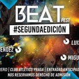 Set Carnaval 2015(Pre Beat Summer)- Dj Francisco Mendez