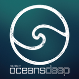 SOUNDS of OCEANS DEEP | Vol. 1 | byBrendanEldom (Fort Laudy Beach Mix)