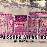 Emissora Atlântico - Afrocolômbia #2 // Cultura Picotera