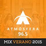 Atmosfera 96.5 - Track 3