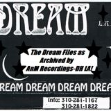 Garth Recorded Live at DREAM Los Angeles circa 1994