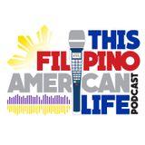 Bonus Episode - Live at the 2016 Justice for Filipino American Veterans March