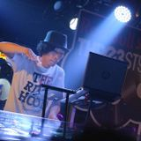 KO→KI - JPN - Hokkaido Qualifier