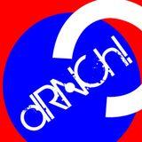 dRNCh! Radio Show@GALAXY FM 401 01|02|18 Гостин: Милан Димитриев