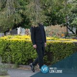 VF Mix 22: Len Leise