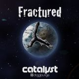 catalyst: fractured (live from dogglounge.com)