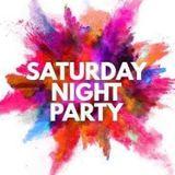 PABLO RAMIREZ - SATURDAY NIGHT LIVE
