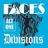 Faces/Divisions-ALT-2015