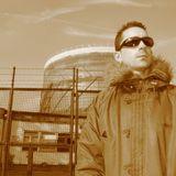 Lex TC Kane FM Guest Mix
