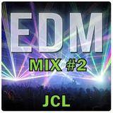 Mix EDM (by JCL)