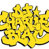 @DJCharlieBlac - Old School R&B #1