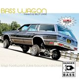 Bass Wagon