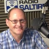 Ultimate '70s with Iain Swanston - 13/12/14
