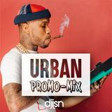 100% URBAN MIX! (Hip-Hop / RnB / Afro) - Dave, Tory Lanez, Yxng Bane, Roddy Rich, Hardy Caprio+ More