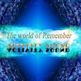 The world of remember #8 (Segunda temporada) 28-10-2016 ACTIVITY SOUND RADIO
