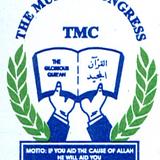 TMC Aguda_Tezkiyah 5-apr-2014 (Mockery)