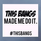 90's House Set - #ThisBangsRadio - Dj Rocko™