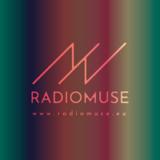 Radio Muse 04 - Radio Student Zagreb