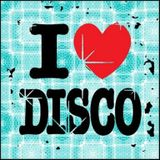 I LOVE DISCO MIX Vol. 1