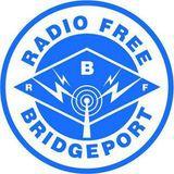 Radio Free Bridgeport  8-15-2017: Byron Sigcho