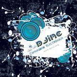 Top 10 DJinc con Kiko Claure Abril 2012