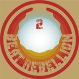 BeatRebellion Alternative Podcast 2
