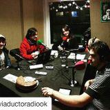 T3 Round 102 - Radio Riders by ViaductoRadio